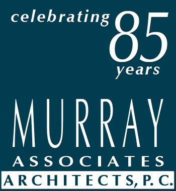 Murray Associates